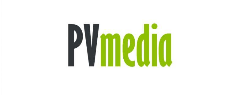 PV Media v/Pål Vindheim