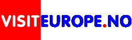 VisitEurope.NO